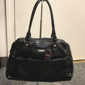Like New Cole Haan Handbag